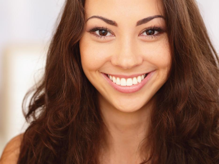cosmetic dentistry | teeth whitening | palos heights il