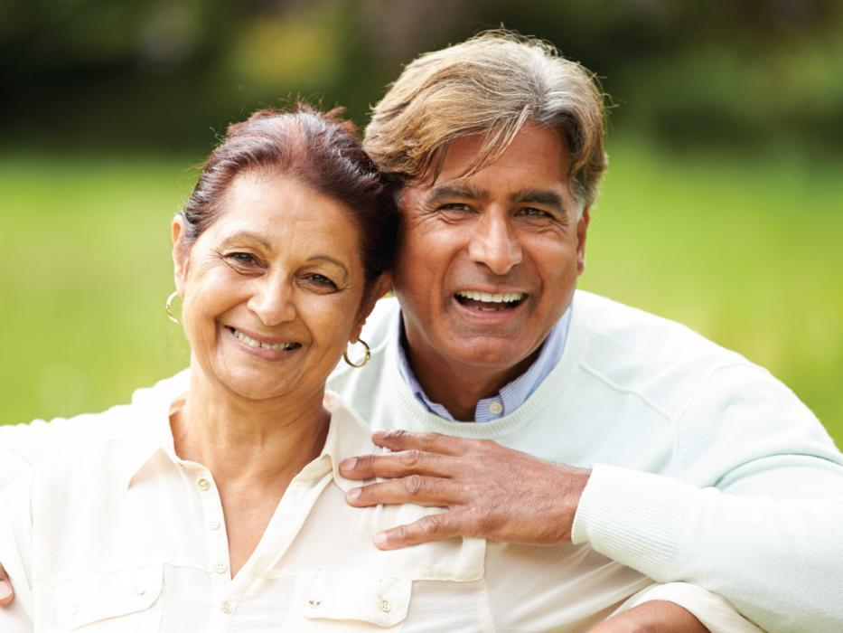 dentures | immediate dentures | palos heights IL