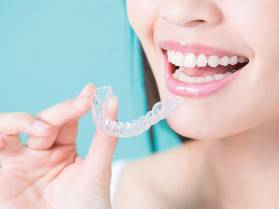 invisalign | clear braces | palos heights