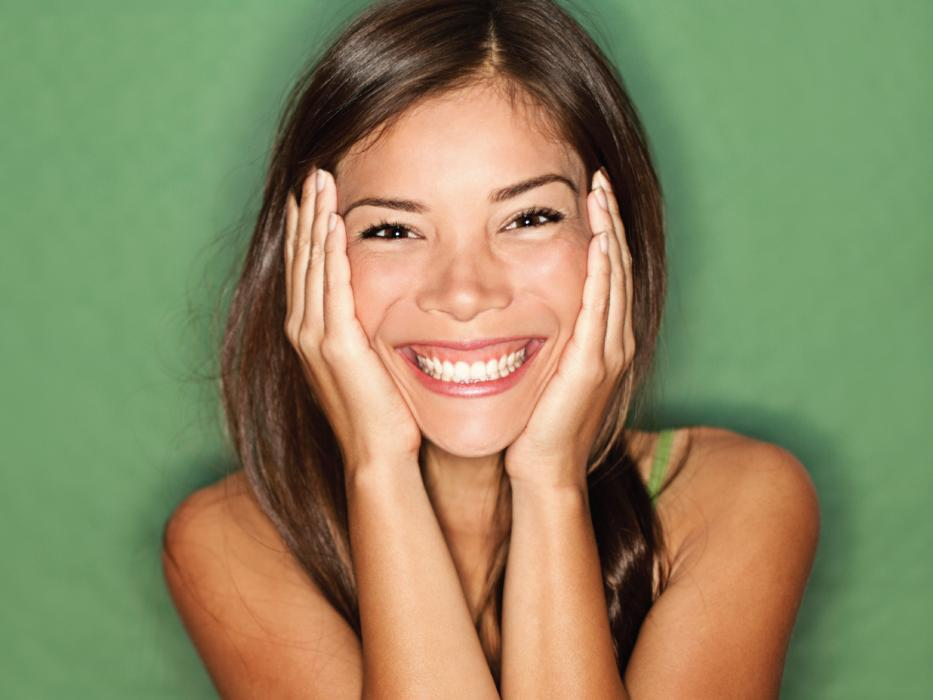 teeth whitening | palos heights IL