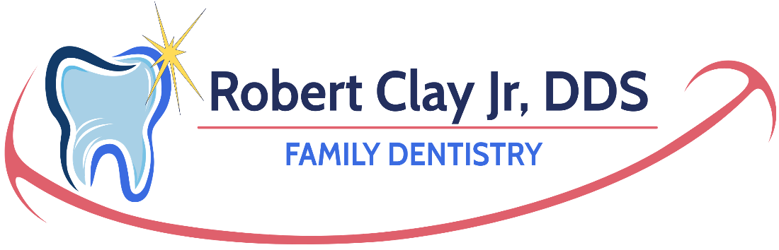 Robert C. Clay, Jr., DDS, Ltd.